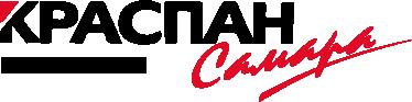 Строительная компания «КРАСПАН-Самара»